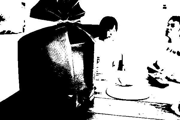 nakkuru201306.jpg
